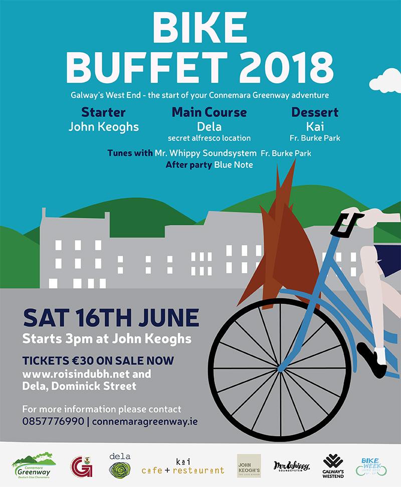 Bike_Buffet_Galway