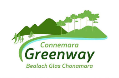 The Connemara Greenway