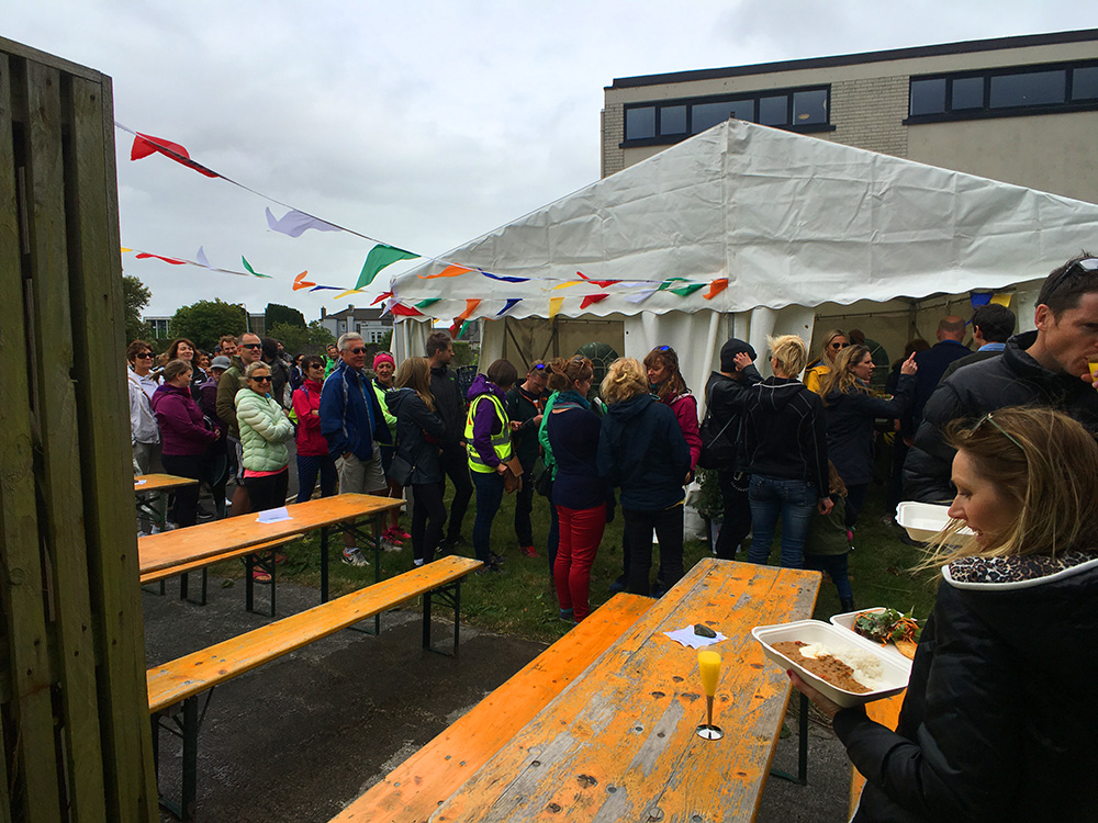 Bike Buffet 2018 Pictures